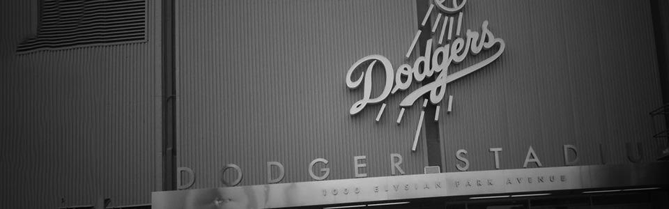 dodger_stadium
