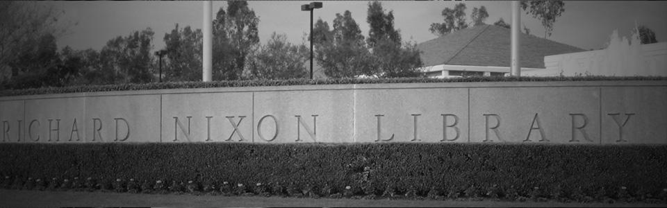 nixon_library