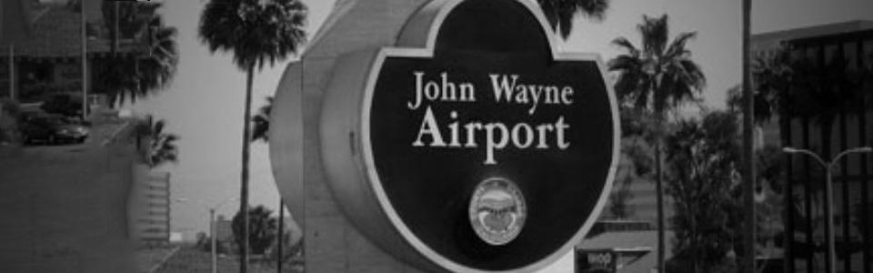john_wayne-_airport